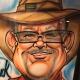 Buck Haberthy