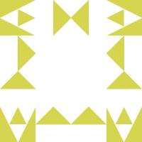 Klouz91 avatar