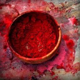 avatar de tienenojos.com