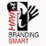 MAYArt-Branding Smart