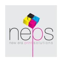 New Era Print Solutions