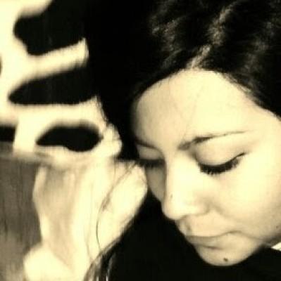Linda Carvajal