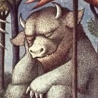 Gorillapaws