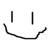 View 12944qwerty's Profile