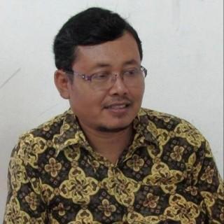 Ben Sadhana