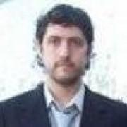 Alejandro Siri