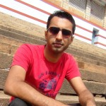 Venky Shankar
