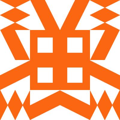 2canchew avatar
