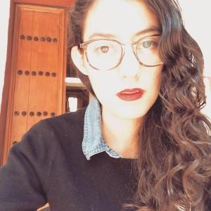 Ana Azuela