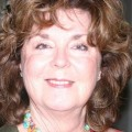 Avatar for Debbie Cook