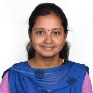 Sahana Soundararajan