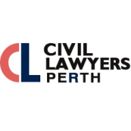 Civil Lawyers Perth
