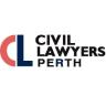 Civil Lawyers Perth WA