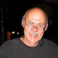 Jens (participant)