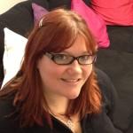 avatar for Kristen Harding