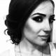 Adina Belin