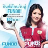 fun888ben51