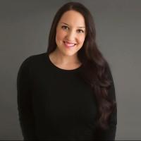 avatar for Chelsie Cannon