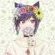 Artyom Kazak's avatar