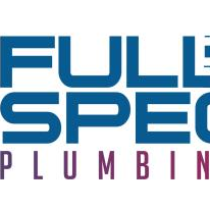 fullspectrumplum's picture