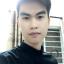 Võ Quang Sinh