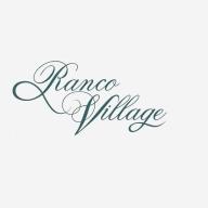 rancovillage