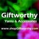 Giftworthy