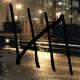 x3ndless's avatar