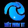maybomtt