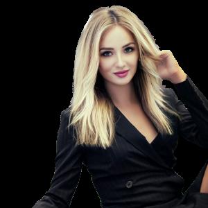 Kristina Lufian