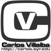Picture of Carlos Villalba