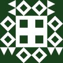 Immagine avatar per Iacopo Tezzi