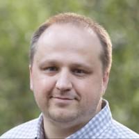 Mikhail Bykau
