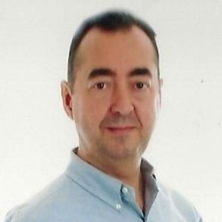 Luis Fernández del Campo