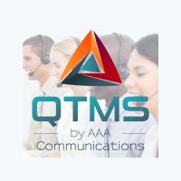 AAA Communications Inc.