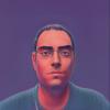 ddurieux avatar