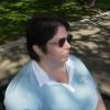 Michelle Goldsmith