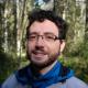 Osvaldo Martin's avatar