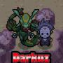 DarKuzM79