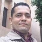 Gravatar de Arnaldo