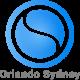 Orlando Sydney