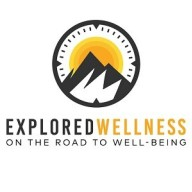 exploredwellness