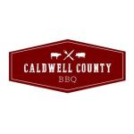 Caldwell County BBQ