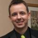 Profile photo of seanbaugh