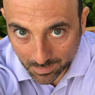 Paolo Di Caro
