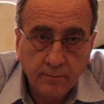 Harry Minas