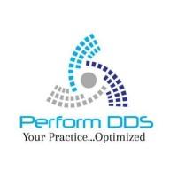 performdds