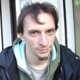 Andrés Borghi