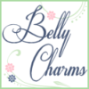 Sonya - Belly Charms