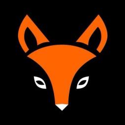 avatar for Le Renard du Net